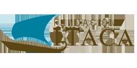 Fundacion Itaca