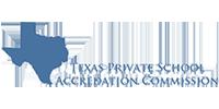 Texas Private School Accredation Commision 200