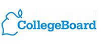 collegeboard 200