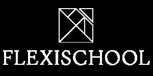 FLEXISCHOOL - BACHILLERATO 100% ONLINE